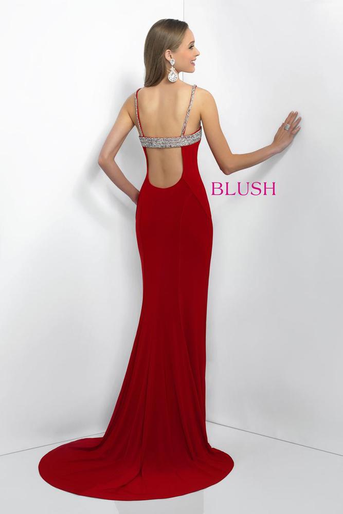 Cheap size zero dresses for prom