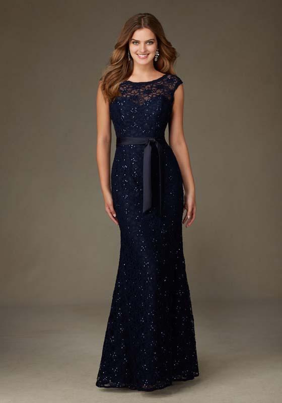 Mori Lee Bridesmaids | Princess Prom | Prom Dresses North East ...