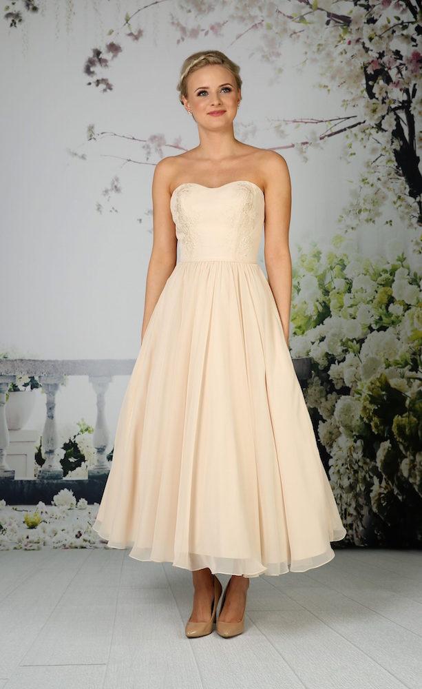 Emma Bridals Bridesmaids Princess Prom Prom Dresses North East