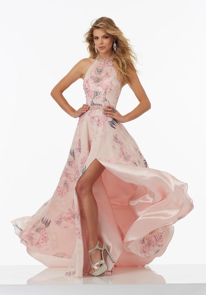 Bakersfield Prom Dresses – fashion dresses