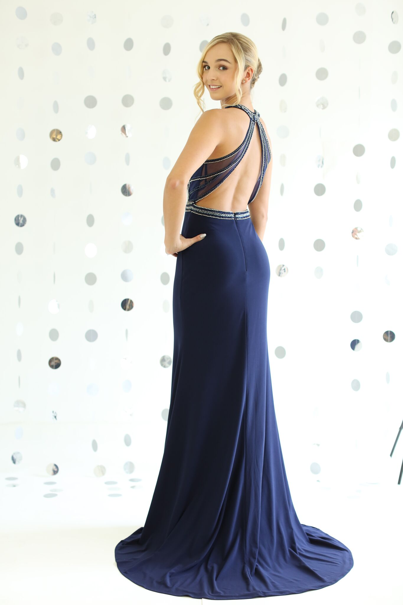prom dresses wholesale.co.uk