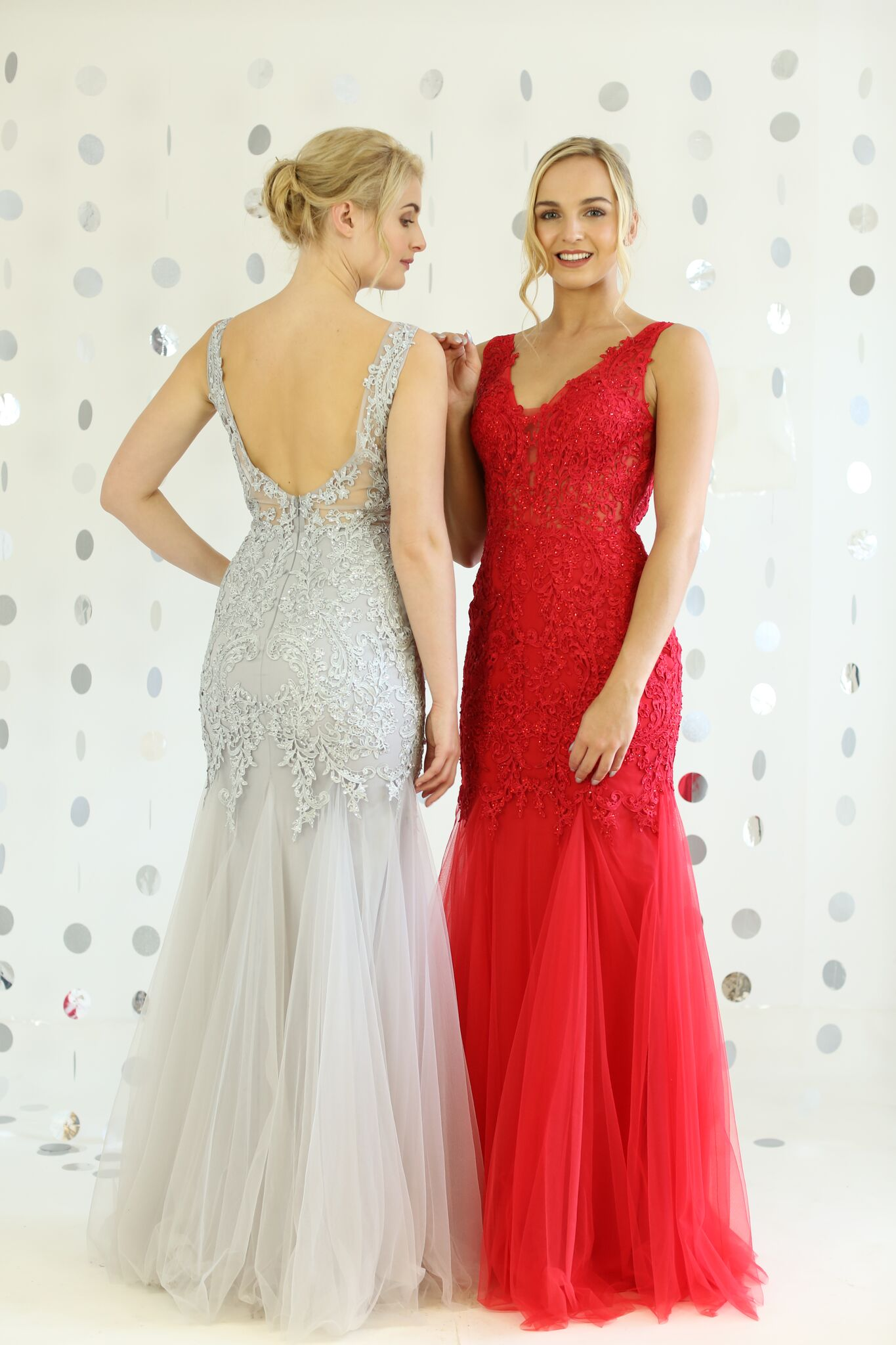 Hermione Collection | Princess Prom | Prom Dresses North East | Prom ...