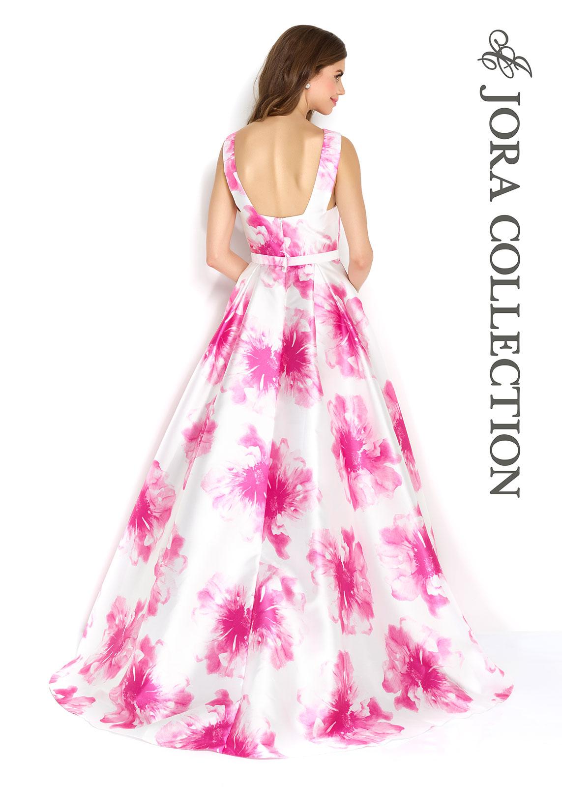 Jora Collections | Princess Prom | Prom Dresses North East | Prom ...